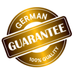 "alt=""Nano Shield Coating German guarantee 100% quality "">"